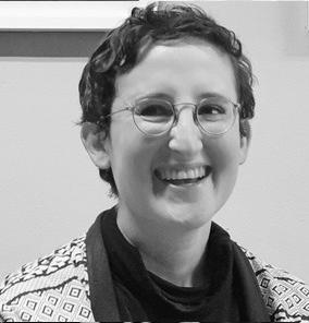 Alexa Scher