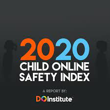 Child Online Safety Index 2020